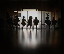 Akus-centro-studi-e-ricerca-prove-spettacolo---Les-chemin-des-Femmes-1
