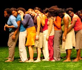Akus-opera-musicale-per-donne-guerriere---Les-chemin-des-Femmes