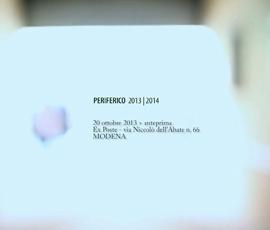 Periferico_2013-2014