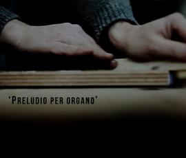 Preludio_per_organo