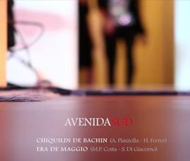 cover_chiquilin,_era_de_maggio