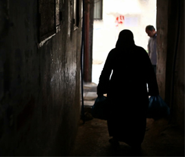 palestinesi_di_siria
