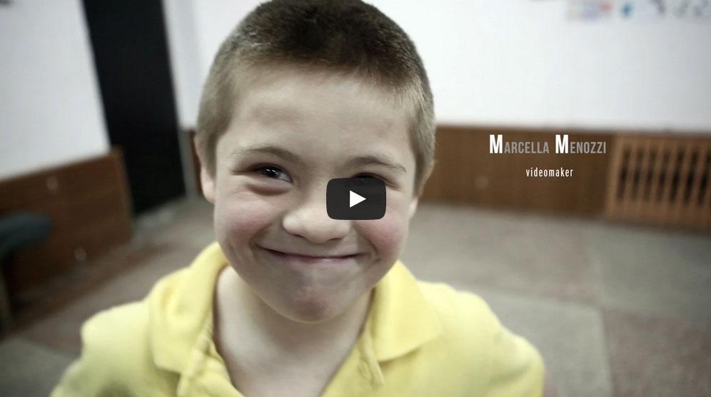 produzione video documentari