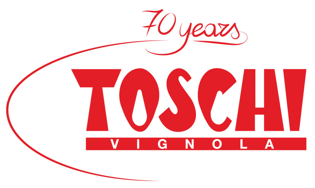 TOSCHI_logo 70