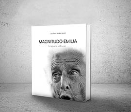 cover sito booktrailer magnitudo