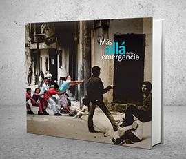 cover sito booktrailer mas de la emergencia