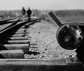 cover Auschwitz per sito