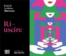 cover festival per sito