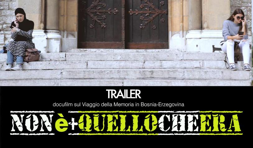 Cover sito Trailer